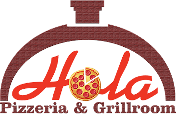 Hola Grill Enschede
